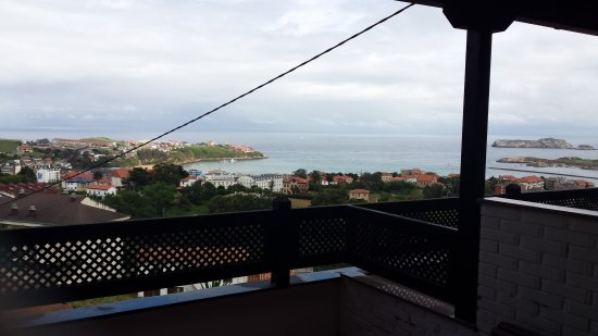 Hotel Montanes: IMG-20170801-WA0011_large.jpg