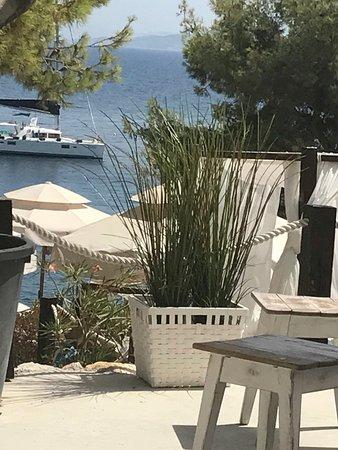 Ciovo Island, Croacia: photo1.jpg