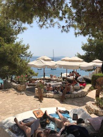 Ciovo Island, Croacia: photo2.jpg