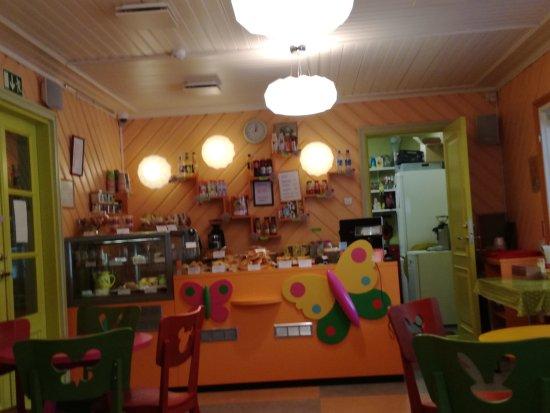Kadriorg Children's Museum Miiamilla: IMG_20170806_130259_large.jpg