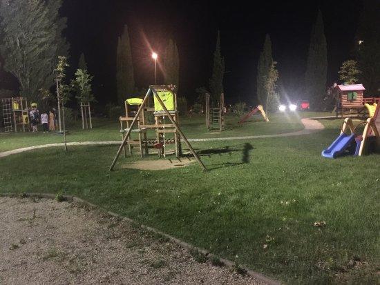 Ramazzano, Italien: photo1.jpg