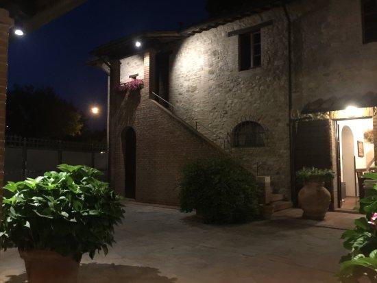 Ramazzano, Italien: photo6.jpg