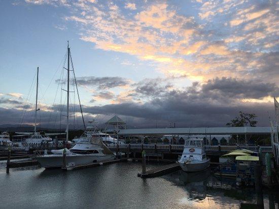 Freestyle Resort Port Douglas: photo6.jpg