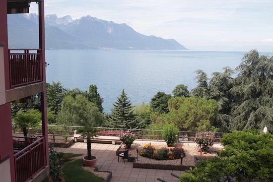 Territet, Suiza: photo2.jpg
