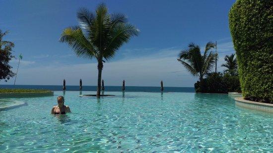 ShaSa Resort & Residences, Koh Samui Görüntüsü