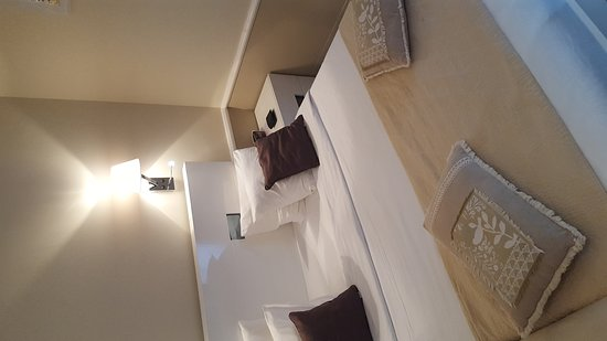 Hôtel Le Cilaos : 20170804_151059_large.jpg