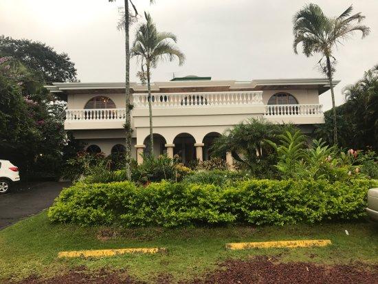 Hotel Buena Vista: photo0.jpg