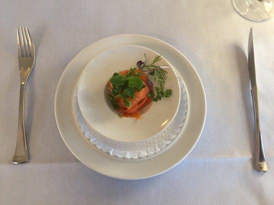 Hotel Restaurant Waldheim: photo0.jpg