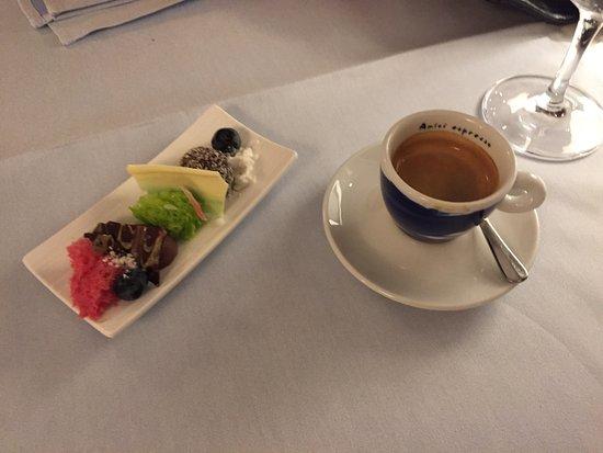 Hotel Restaurant Waldheim: photo4.jpg