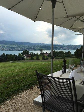 Stäfa, İsviçre: photo2.jpg