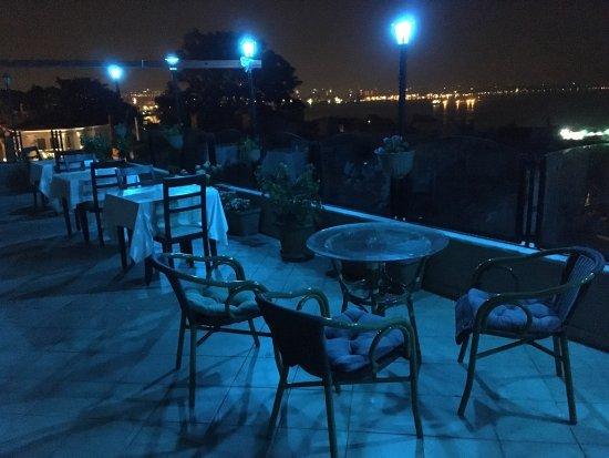 Artefes Hotel Istanbul: photo0.jpg