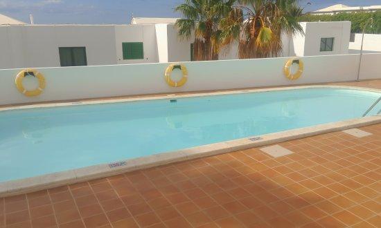 Las Terracitas Apartamentos: P70801-102039_large.jpg