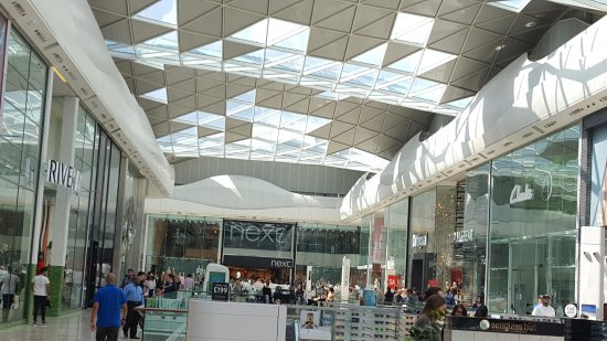 and more shops near me picture of westfield london london
