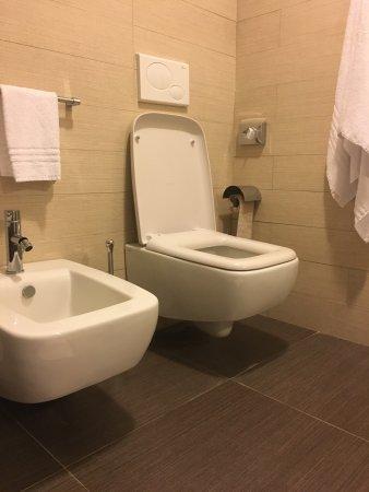 Eureka Palace Hotel Spa Resort: fine settimana perfetto tra relax e coccole.