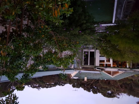 American River, Australia: Mercure Kangaroo Island Lodge