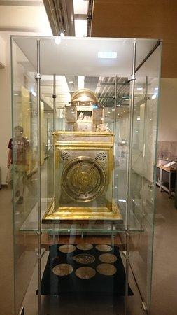 Technisches Museum: DSC_6405_large.jpg