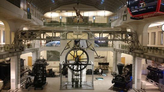 Technisches Museum: DSC_6406_large.jpg