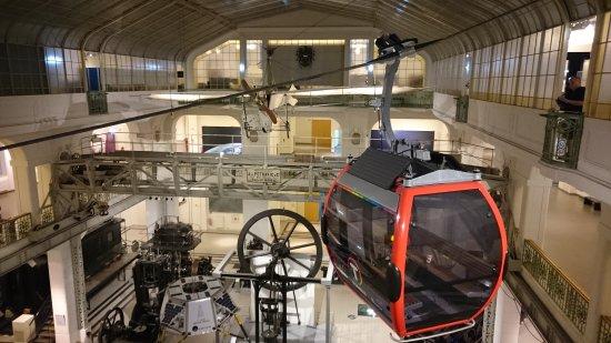 Technisches Museum: DSC_6409_large.jpg