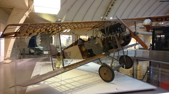 Technisches Museum: DSC_6414_large.jpg