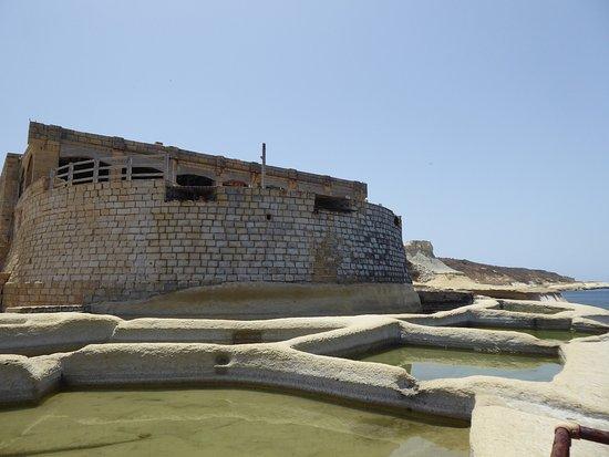 Zebbug, Malta: photo0.jpg