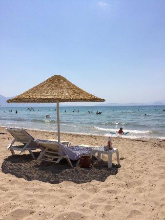 Sentinus Beach Hotel