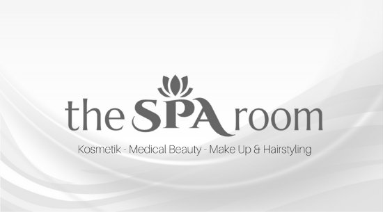 ‪the SPA room‬