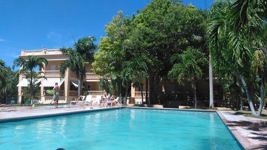 Parador Guanica 1929 Updated 2018 Hotel Reviews Price Comparison Puerto Rico Tripadvisor
