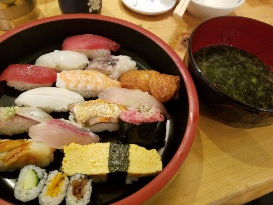 Nihon Kaita machi ten: 20170630_131959_large.jpg