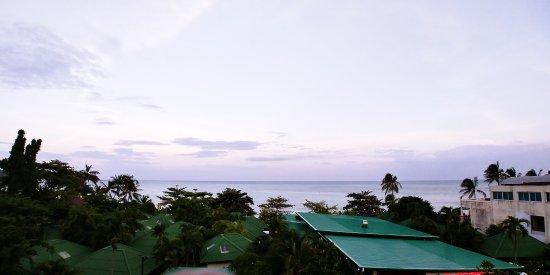 Lamai Coconut Beach Resort : 20170729_183553_HDR_large.jpg