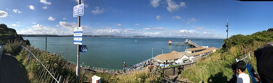 Premier Inn Swansea Waterfront Hotel: photo3.jpg