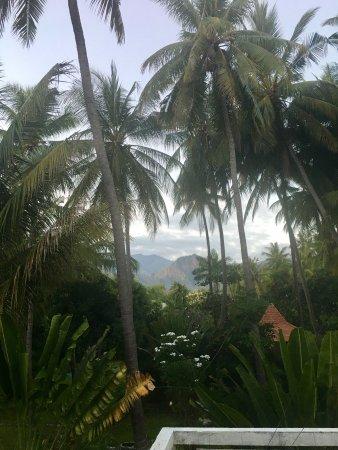 Bondalem, Indonésie : photo0.jpg