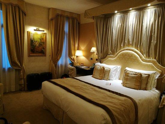 Nice Cozy Place Near Piazza San Marco