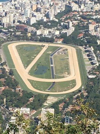 Jockey club rio de janeiro brazil updated 2018 top for Miroir club rio de janeiro