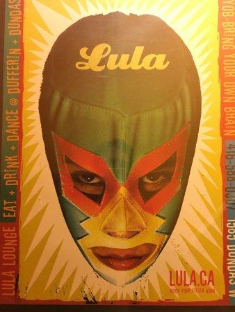 Lula Lounge: photo3.jpg