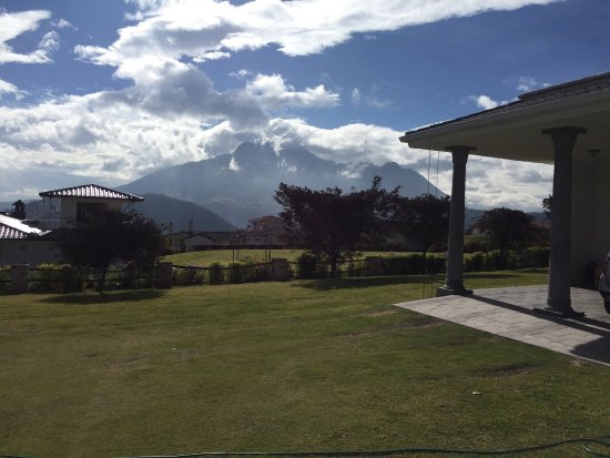 La casa del lago otavalo ecuador guesthouse reviews photos price comparison tripadvisor - La casa del lago ...