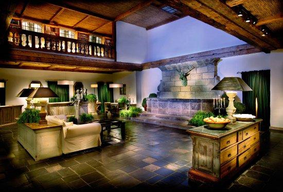 bleiche resort spa burg spreewald duitsland foto 39 s en reviews tripadvisor. Black Bedroom Furniture Sets. Home Design Ideas