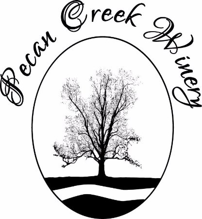 Muskogee, OK: Annual Festivals, Wine Club come and be a Part of Pecan Creek.