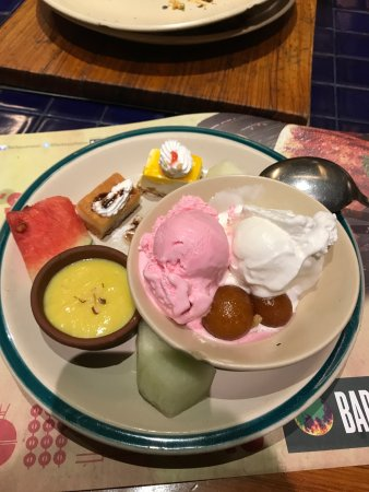 Barbeque Nation: photo3.jpg
