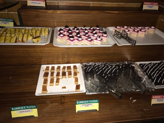Barbeque Nation: photo5.jpg