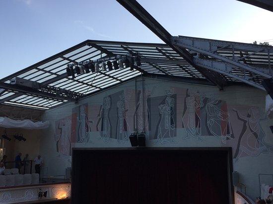 Stadttheater / Buehne Baden : photo0.jpg
