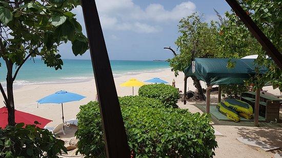 Turners Beach, Antigua: 20170803_132140_large.jpg