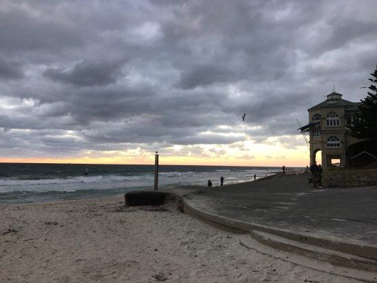 Cottesloe Beach: photo8.jpg