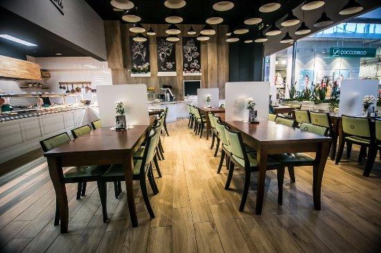 Od Kuchni Wroclaw Recenzje Restauracji Tripadvisor