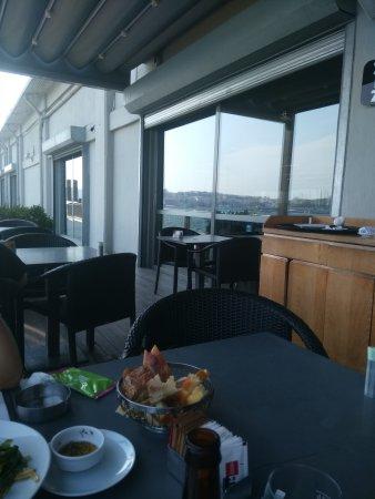 Istanbul Modern: IMG_20170806_163915_large.jpg