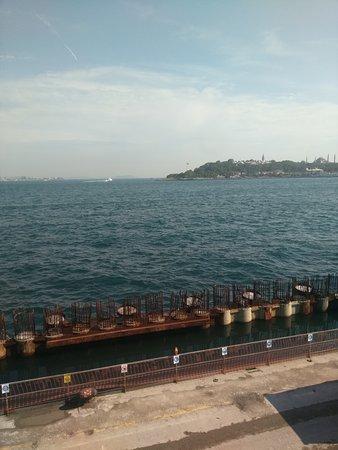 Istanbul Modern: IMG_20170806_163920_large.jpg
