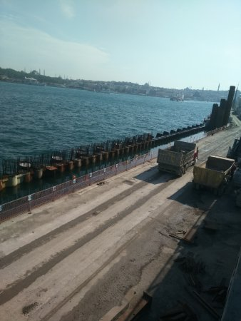 Istanbul Modern: IMG_20170806_163925_large.jpg