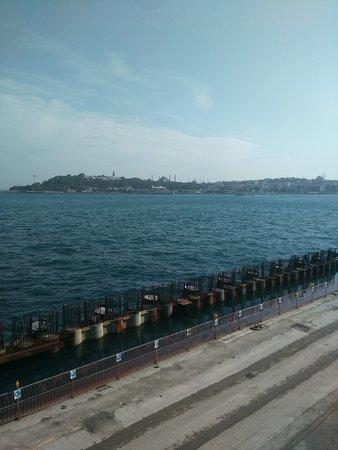 Istanbul Modern: IMG_20170806_163928_large.jpg