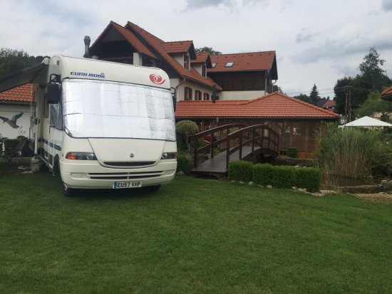Stara Oleska, جمهورية التشيك: photo1.jpg