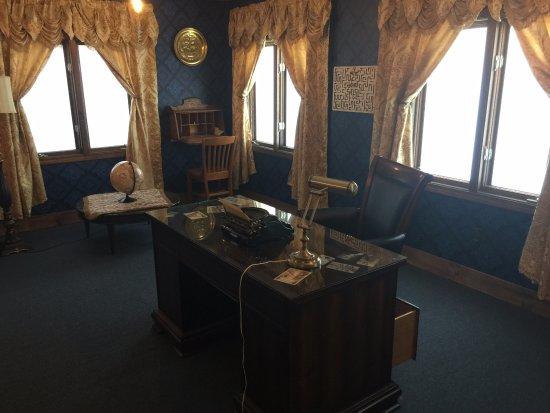 Escape Room Concord NH