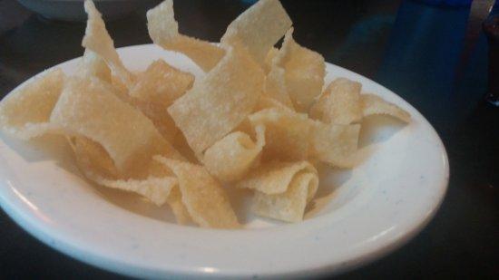 Tomball, TX: Food